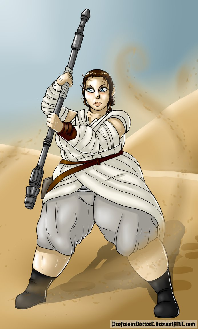 thick_rey_by_professordoctorc-d9krp2c.png
